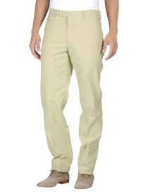 VIGANO' - Casual pants