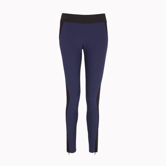 Stella McCartney, Lux Stretch Bale Trousers