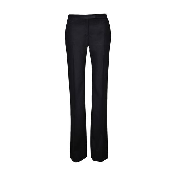 Stella McCartney, Classic Tailoring Jasime Trousers