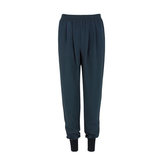 Stella McCartney, Tapered