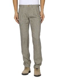 COAST,WEBER & AHAUS - Formal trouser