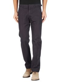 WEBER - Casual pants