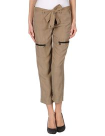 C'N'C' COSTUME NATIONAL - Casual trouser