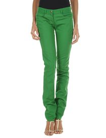 LES PRAIRIES DE PARIS - Casual trouser