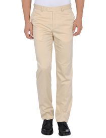 BALLANTYNE - Formal trouser