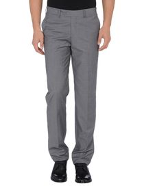 SARTORIA SORRENTO - Dress pants