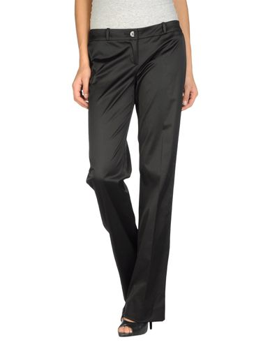 LIU JO - Formal trouser