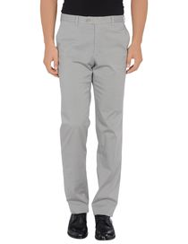 GERMANO - Dress pants