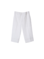 MARNI - Bermuda