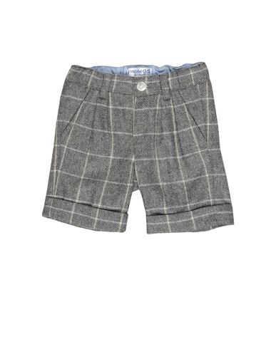 SIMONETTA TINY - Casual pants