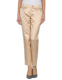 JOHN RICHMOND - Formal trouser