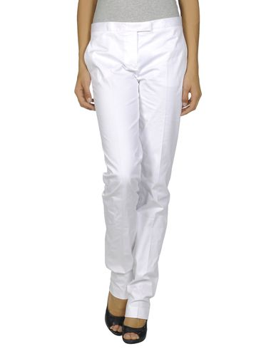 JIL SANDER - Dress pants