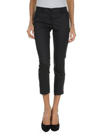PINKO - 3/4-length trousers