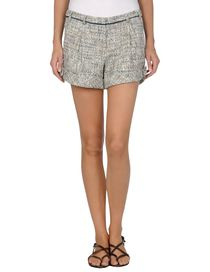JASON WU - Shorts