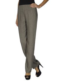 DUAN - Casual trouser