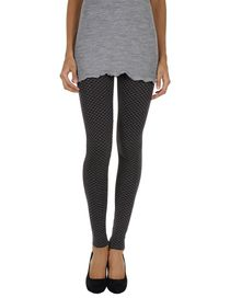 ACNE - Leggings