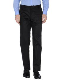 PATRIZIA PEPE - Dress pants