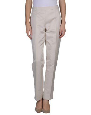 GIAMBATTISTA VALLI - Dress pants