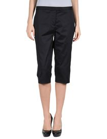 JIL SANDER - 3/4-length short