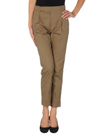 SOFIE D'HOORE - 3/4-length trousers