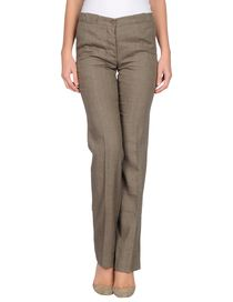 GOLDEN GOOSE - Dress pants