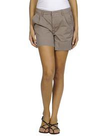JAMES PERSE STANDARD - Bermuda shorts