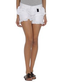 THOMAS WYLDE - Shorts