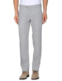 GERMANO - Casual pants