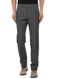 PS by PAUL SMITH - Pantalone classico