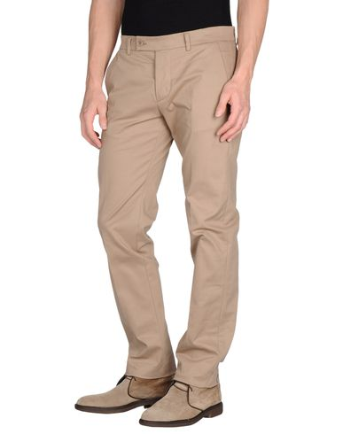 IMPERIAL - Casual pants