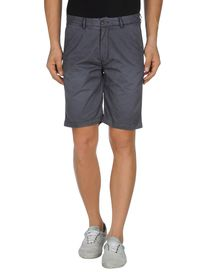 SCOTCH &amp; SODA - Bermuda shorts