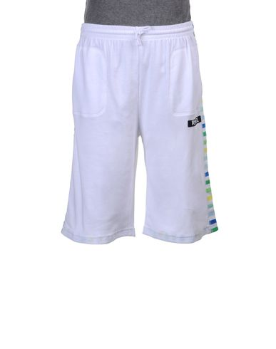 RYKIEL ENFANT - Sweat shorts