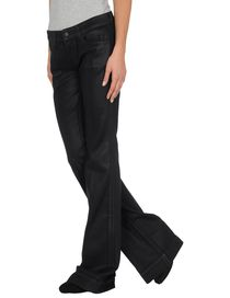 VANESSA BRUNO - Casual trouser