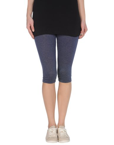BREBIS NOIR - Leggings