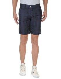 ALTEA - Bermuda shorts