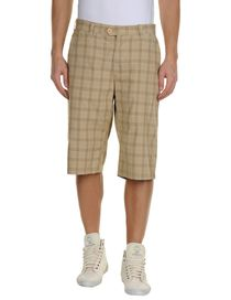 GANT - 3/4-length short