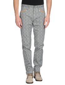 K-WAY - Casual pants
