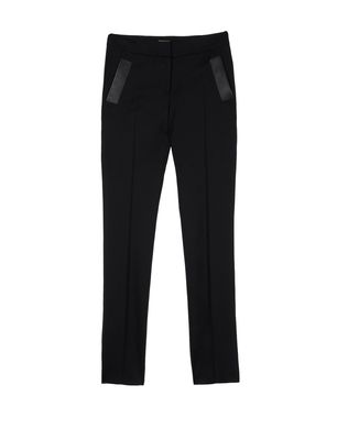 Casual pants Women's - TRUSSARDI