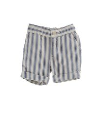 I PINCO PALLINO I&S CAVALLERI - Casual trouser