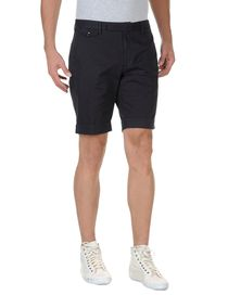 INCOTEX - Shorts