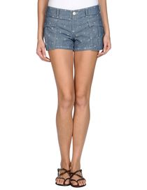 DENIM & SUPPLY RALPH LAUREN - Shorts