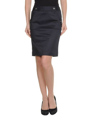 MURPHY & NYE - Knee length skirt