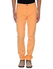 HEAVEN TWO - Casual trouser