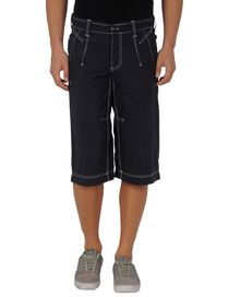 ARMANI JEANS - 3/4-length short