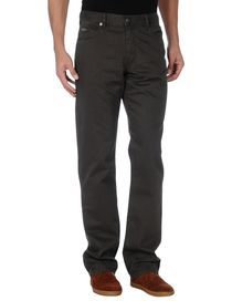 ARMANI COLLEZIONI - Casual trouser