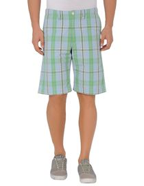 CONTE OF FLORENCE - Bermuda shorts