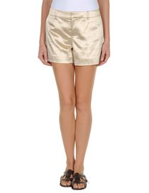 RALPH LAUREN BLACK LABEL - Shorts