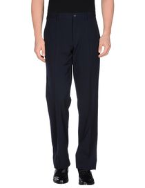 GIORGIO ARMANI - Dress pants