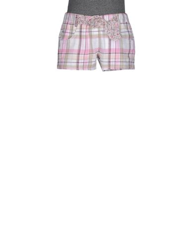 FENDI - Shorts