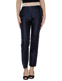 MARC BY MARC JACOBS - Formal trouser